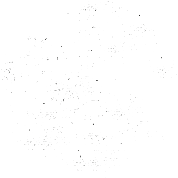 FC UP Sports