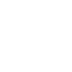 The F Cup